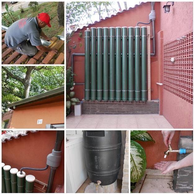 cisterna-captação-água-chuva-montagem-funcionamento