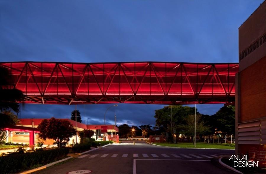 estrutura-ponte-sp-rj-museu-do-chocolate-nestlé