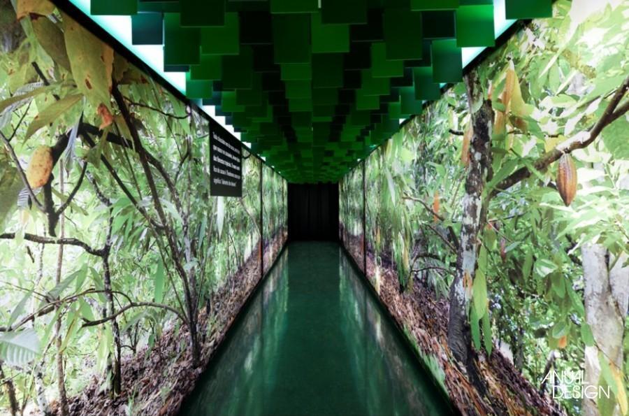 museu-do-chocolate-nestlé