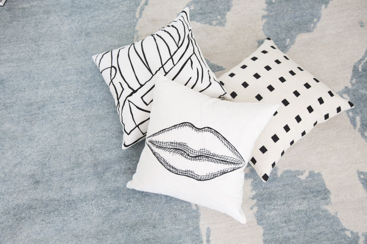 11. 15 ideias de decoração com beijo