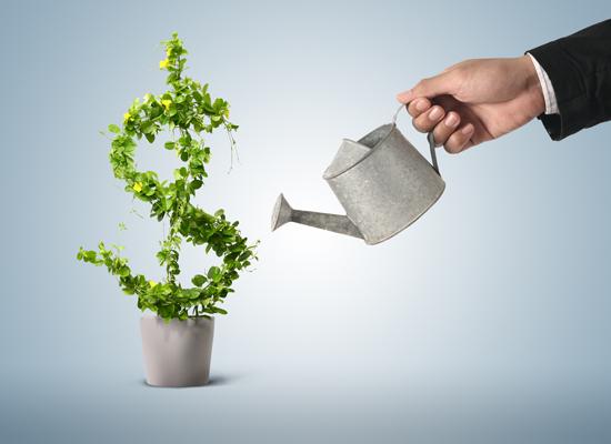 8. 9 dicas para comprar imóveis como investimento