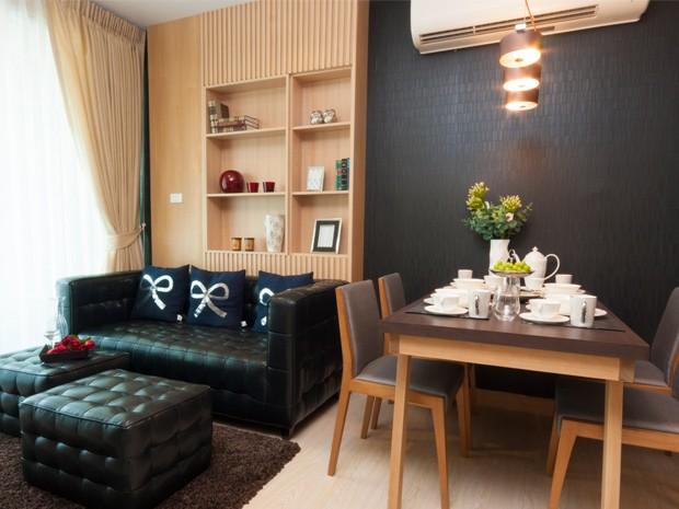 Saiba como adaptar apartamento de solteiro para festas