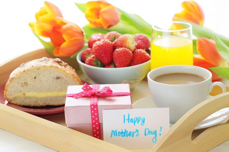 café-da-manhã-dia-das-mães